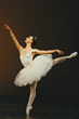 The Nutcracker Tickets Seattle: Sold out Pacific Northwest Ballet...