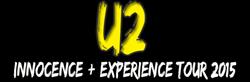 u2-2015-innocence-experience-tour