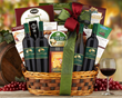 Wine Country Gift Baskets – Finding the Perfect Wine Gift