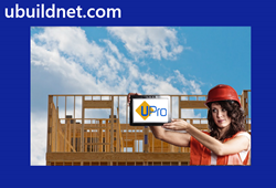 Software designed for the construction industry!