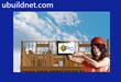 Construction Software – UBuildNet.com's UPro Software Goes Global!