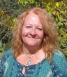 Shamangelic Healing in Sedona, Arizona Announces a New Sedona Goddess...