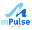 mPulse Mobile Announces $1.7M of New Funding
