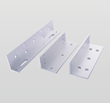 Locks-Magnetic.com: Cheap Electronic Door Locks for 2015