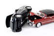 Liability Car Insurance May Not Be Enough for Financial Security!