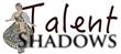 New Social Media Website 'TalentShadows' to Uncover Hidden...