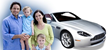 Auto Insurance Quotes Help Customers Select An Affordable Policy
