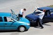 Collision Auto Insurance Covers a Wide Range of Situations and...