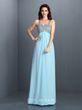 2015 Long Prom Dresses Available from Dylan Queen