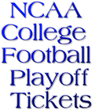 Ohio State vs. Alabama CFP Tickets & Oregon vs. Florida CFP...