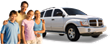 Compare Online Auto Insurance Quotes For Bodily Injury Coverage!