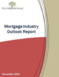 Collingwood Group Mortgage Outlook Report:  Mortgage and Housing...