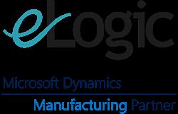 eLogic Manufacturing CRM