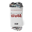 1,574 Zox we're donated to Toys for Tots.