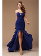 Dylan Queen: Cheap Prom Dresses for the UK Market