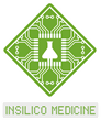 Pioneering Longevity Researcher Insilico Medicine, Inc. Takes Top...