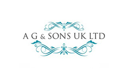 Ag n Sons Fine Diamond Jewellery