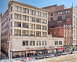 Interwest Capital Corporation Launches New Website Showcasing WT Grant Loft Apartments Renovation in Downtown Cleveland