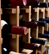 E-Retailer, Premier Wines, Selects SalesWarp to Improve Purchasing and...