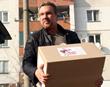 Holiday Heroes Charity Wins Prestigious Web Awards