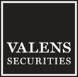 Valens Securities Designated an Approved-Provider Program (APP) Member...