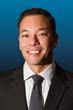 First River Energy LLC Names Paul Donavan Executive Vice President,...
