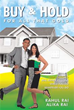 Established couple shares secret to successful property investment