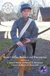 New book follows painful journey through American Civil War