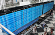 Munich Airport: Inonet Selects Matrox M-Series Graphics Cards to Drive...