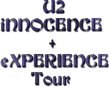 Cheap U2 Tickets at Madison Square Garden in NYC, TD Garden in Boston, Air Canada Centre in Toronto, United Center in Chicago and Bell Centre in Montreal On Sale Today