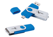 Custom USB Makers USB Direct Unveils its End-of-the-Year Discounts on...