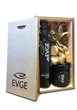 EVGE A Greek Olive Oil Company