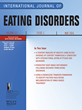Eating Disorders Journal: Weight Stigmatization Prevalent in Youth...