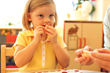Efforts to Increase Reach and Impact of Obesity Prevention Work in...