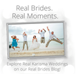 Karisma Hotels & Resorts Launches Real Brides Blog and Gives Away...