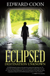 New book returns readers to teen years with true story of love, faith,...