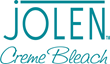 Trusted for generations, Jolen Creme Bleach has been dedicated the last 50 years to helping women manage noticeable dark hair on the face and body, helping to bolster beauty confidence.