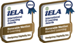 Designing Digitally, Inc. Presented Two Honorable Mentions by the...