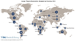 SNL Metals & Mining's Corporate Exploration Study Finds Larger...