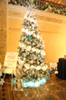 Shindigz Christmas Tree Helps Attract Record Crowds and Raise...