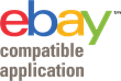 GoECart 360 Achieves Official Ebay Compatible Application...