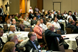 HIMSS Media 2015 Patient Engagement Summit Announced