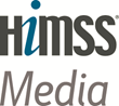 HIMSS Media provides executives with MUST-HAVE NEWS and CONTENT needed to implement solutions that improve patient care.