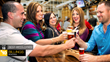 Livability.com Names the 10 Best Beer Cities, 2014