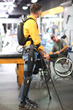 Project Walk Paralysis Recovery Center Brings ReWalk Exoskeleton to...