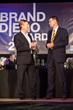 U-T San Diego Staff Wins Big at 2014 SDX Brand Diego Awards