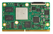 ADLINK Releases LEC-iMX6 SMARC® Module with Freescale i.MX6...