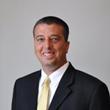 Inlanta Mortgage Expands Footprint in Michigan