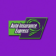 Auto Insurance Express Creates Fresh Website