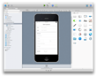 Xojo, Inc. Announces Xojo 2014 Release 3; Includes Support For Developing Native iOS Applications